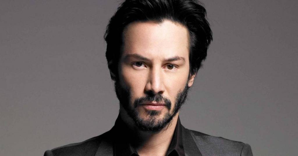 Keanu Reeves Stories