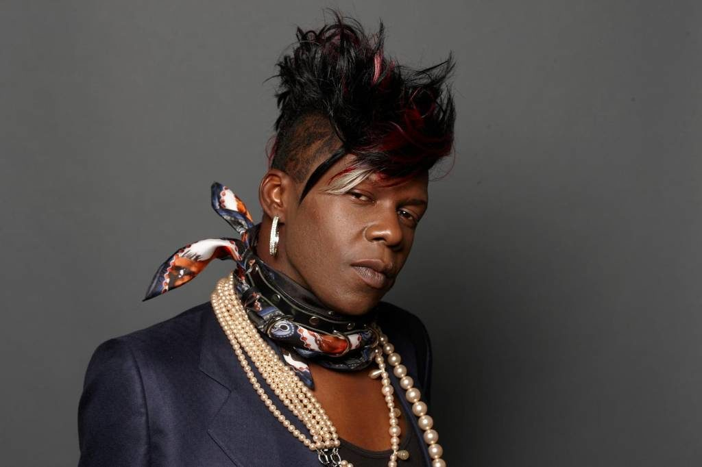 19 Famous Gay Rappers