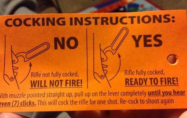24 Photos You'll Enjoy If You're Completely Immature
