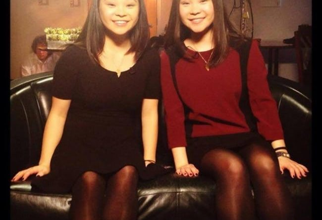 Stories of Twins Who Were Separated at Birth
