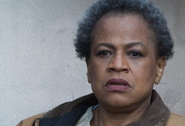 Female Character Actors You've Seen All Over But Can't Name