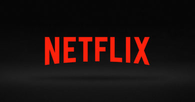 Coolest Things You Didn't Know About Netflix