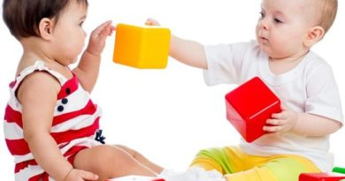 Daycare Secrets You Don't Even Want to Know
