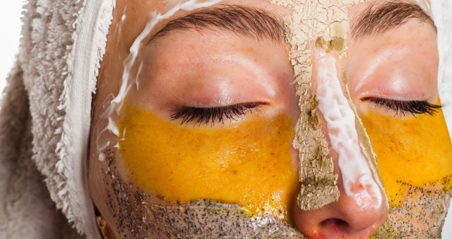 Are You Brave Enough To Try These Bizarre Beauty Treatments?