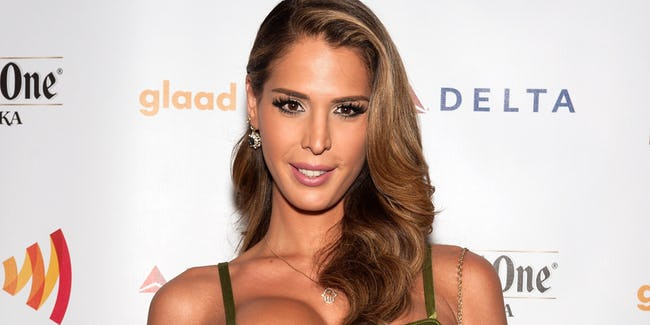 23 Famous Transgender Models That Are Beyond Beautiful