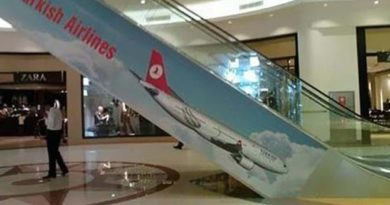 32 of the Most Hilarious Design FAILs, Ever