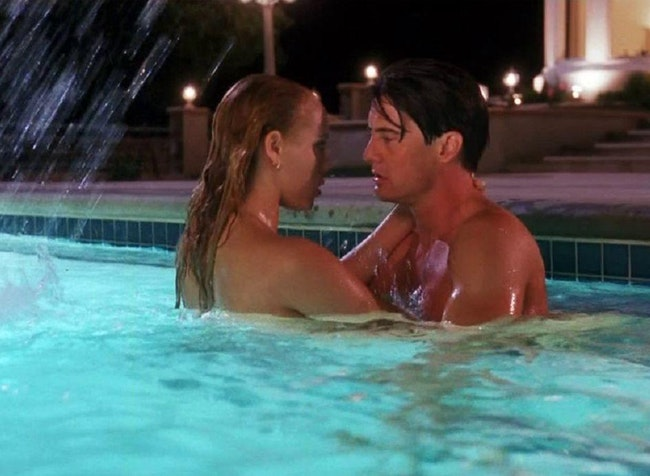 The Funniest Sex Scenes In Film And TV History