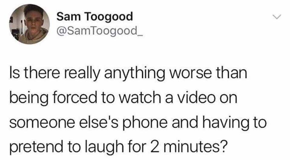 14 Jokes of the day for Monday, 13 August 2018