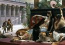 12 Fascinating Facts About Queen Cleopatra