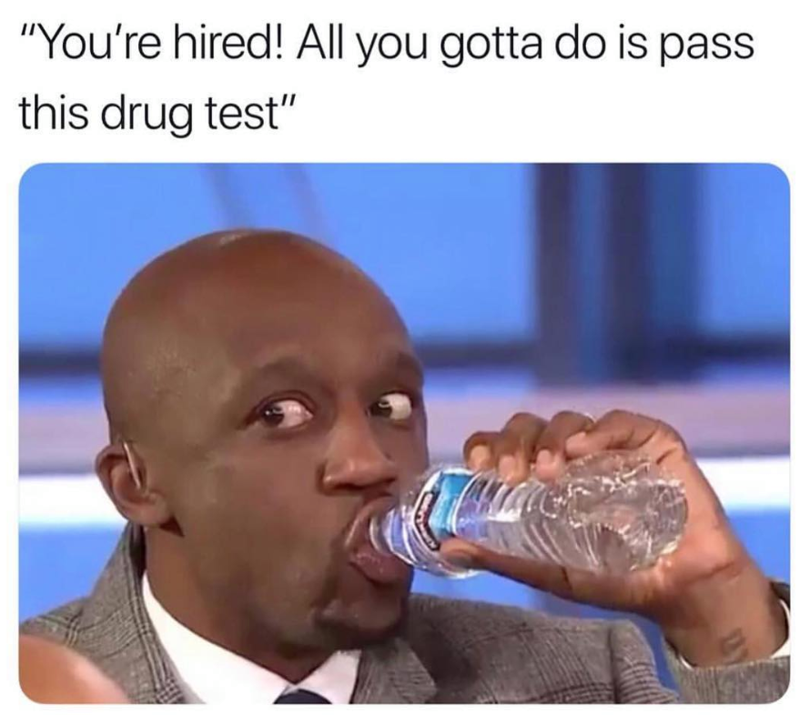 16 Jokes of the day for Sunday, 03 March 2019