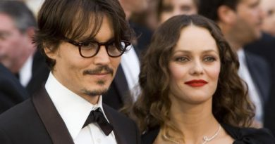 Famous Long-Term Couples Who Never Married