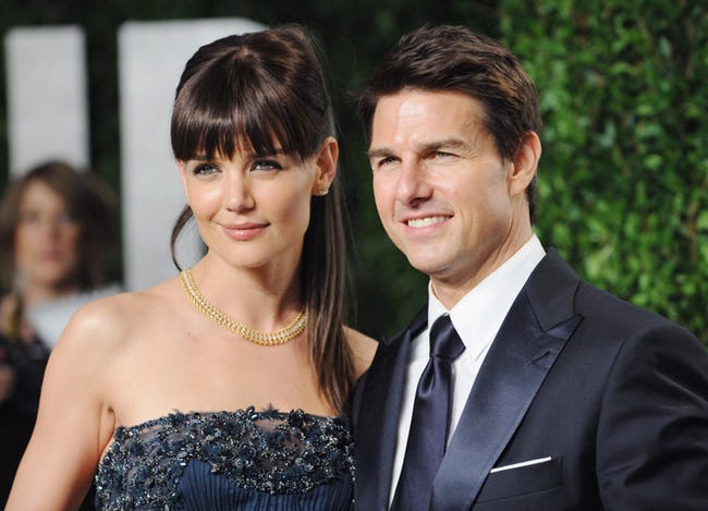 50 Famous Couples with Huge Age Differences