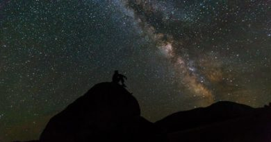 Historical Theories Attempting To Explain The Universe