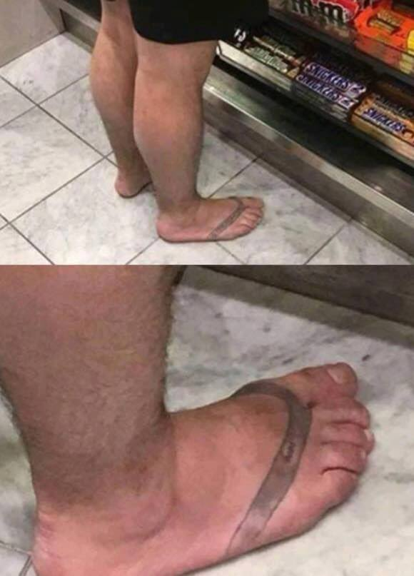12 Funny pictures of the day for Tuesday, 09 April 2019