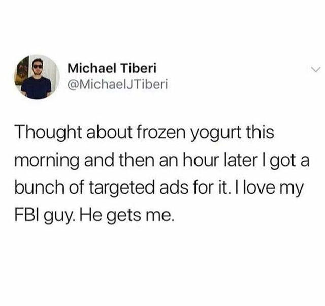 30 Jokes of the day for Saturday, 29 June 2019