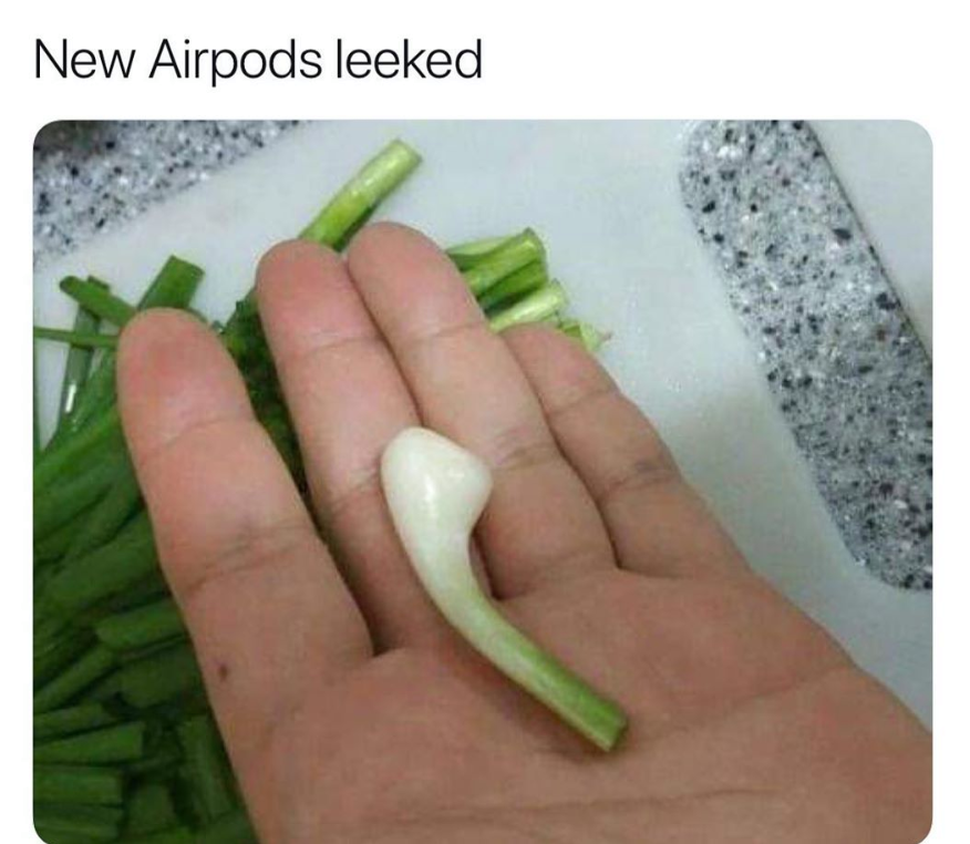 26 Jokes of the day for Sunday, 30 June 2019