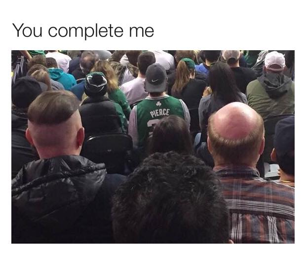 18 Jokes of the day for Sunday, 11 August 2019
