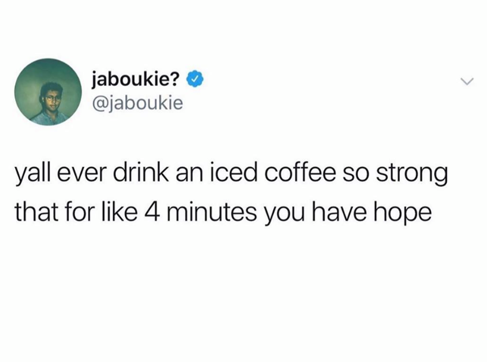 20 Jokes of the day for Monday, 14 October 2019