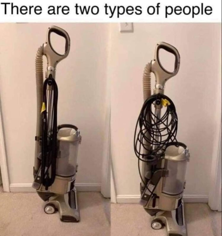 16 Funny memes of the day for Wednesday, 06 November 2019