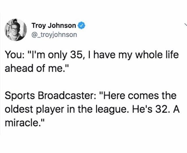 19 Jokes of the day for Monday, 09 December 2019